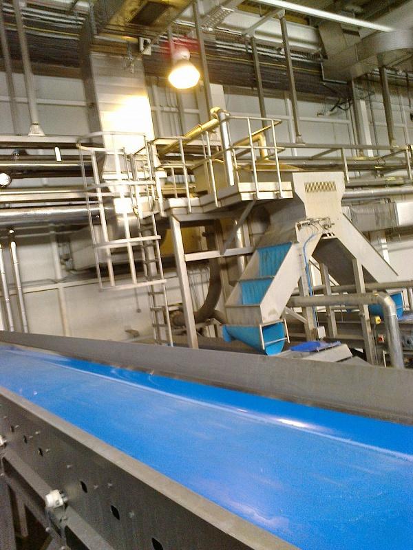 Изделия из нержавеющей стали - производственное оборудование.jpg